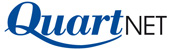 quartnet logo